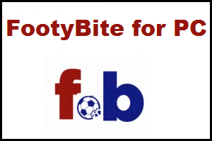 footybitie