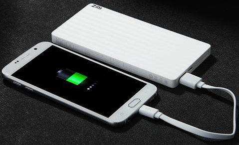 Image result for HOW TO CHARGE YOUR PHONE WITHOUT A CHARGER
