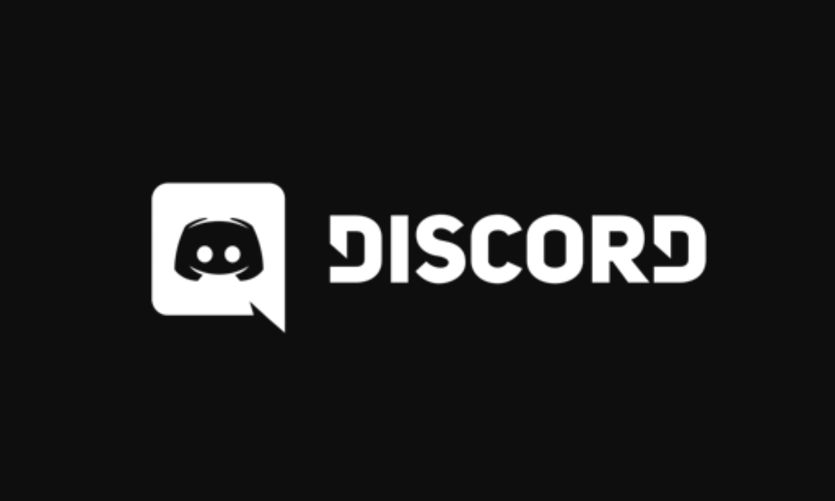 Image result for how to delete discord server on mobile